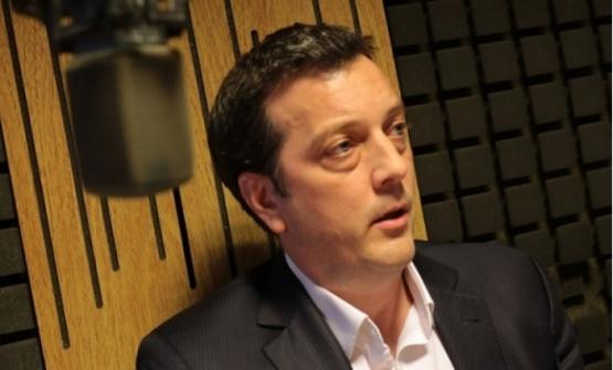 """Fondos Soja: """"No hubo propuesta por parte de Nación"""""""