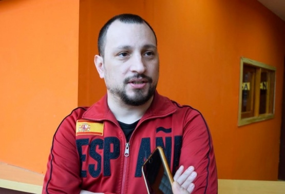 Ya tiene fecha la entrega de premios de la liga municipal de Futsal
