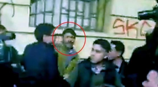 Reforzarán la custodia de Macri luego de las fallas de seguridad