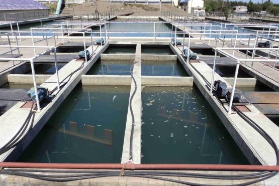 Cammesa intimó a Coopsar y afectaría el bombeo del acueducto