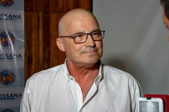 Esteban Castán