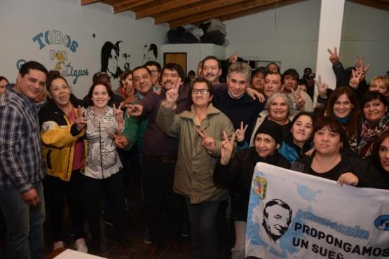 """""""Macri no tiene ninguna visión federal"""