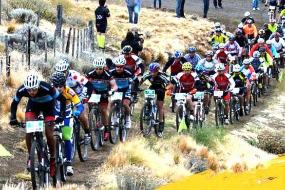 El 25 de agosto habrá competencia en Río Gallegos.