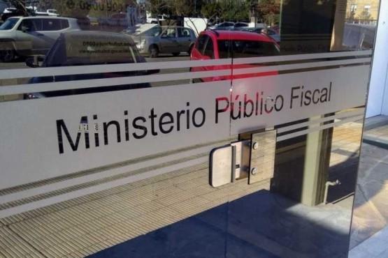 Jubilados autoconvocados denunciarán penalmente al Gobierno Provincial