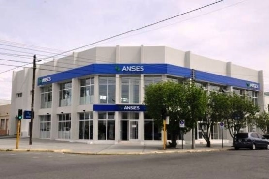 Las denuncias se pueden efectuar en Mariano Moreno esquina Perito Moreno.