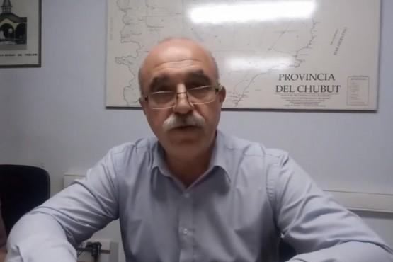 Los datos de las PASO se transmitirándirecto al centro de cómputos en Buenos Aires