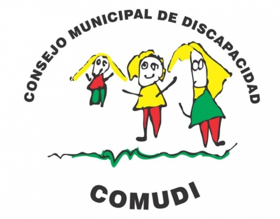 COMUDI convocó a candidatos para escuchar propuestas