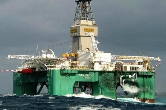 Validan las concesiones otorgadas para exploración petrolera en áreas cercanas a Malvinas