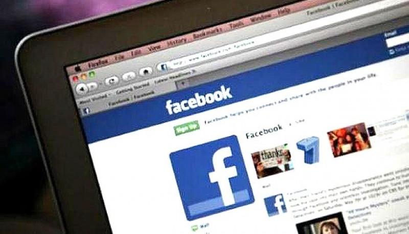 El facebook es la táctica más elegida.