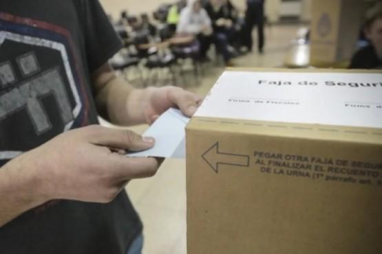 ¿Qué son las PASO y quiénes votan?
