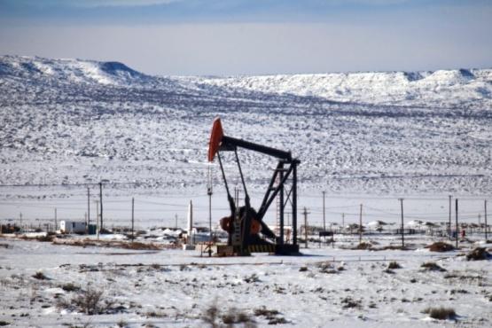 Se promulgó la ley que regula el Sistema de Medición de Producción Hidrocarburífera