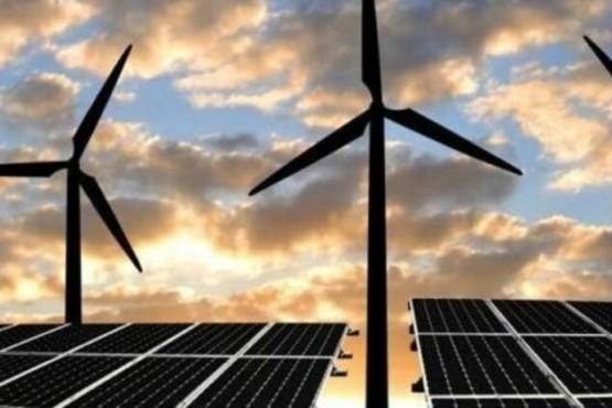 El Gobierno adjudicó 38 nuevos proyectos de energías renovables
