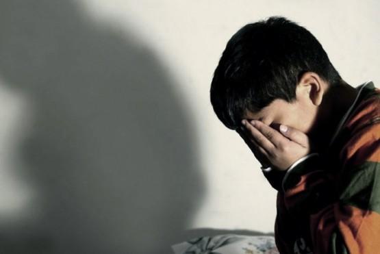 Se quintuplicó la atención por casos de abuso sexual en el Hospital de niños