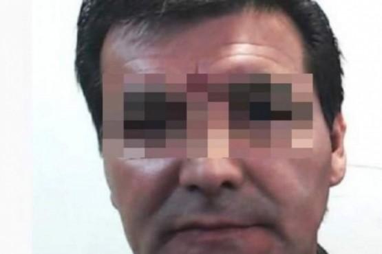 Ex comisario detenido por el abuso de una menor