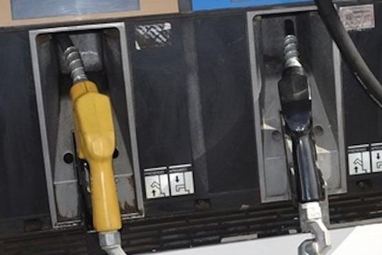 La mayor suba de combustibles ocurrió en la Tierra del Fuego