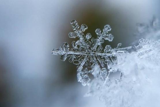 Elecciones bajo cero: brisa fría y algún chaparrón de nieve