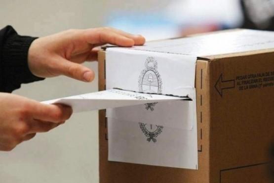 Con herramientas digitales, lasONG buscan fomentar la participación ciudadana