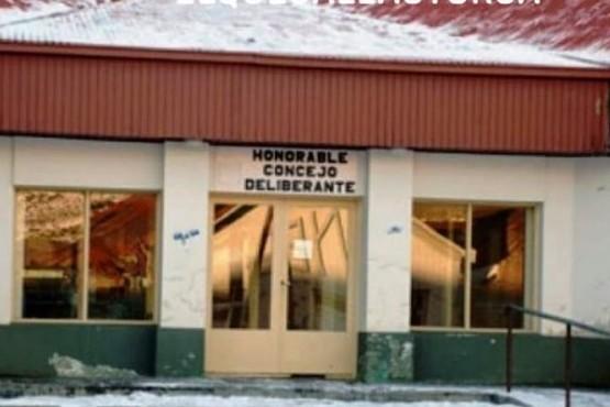 La Municipalidad no provee de insumos al HCD y los empleados anunciaron medidas de fuerza