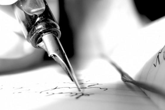 Escritores santacruceños podrán postular sus obras para los Premios Nacionales en Ciencia y Letras