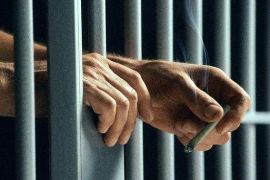 Quedó firme la condena contra un hombre que abusó de su hija biológica