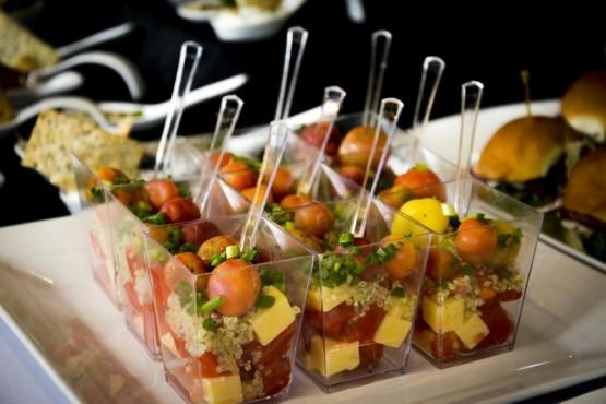 Se realiza con éxito la semana gastronómica de Trelew