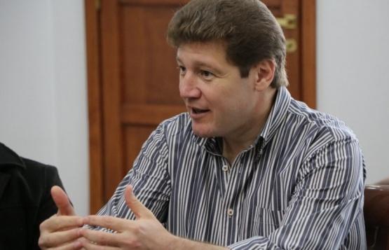 Melella pidió a Macri responsabilidad ante la crisis