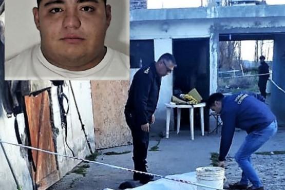 Crimen del Hipódromo: el lunes se entregaría presunto asesino de Iparraguirre