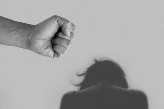 Confirmaron condena por lesiones leves agravadas por violencia de género