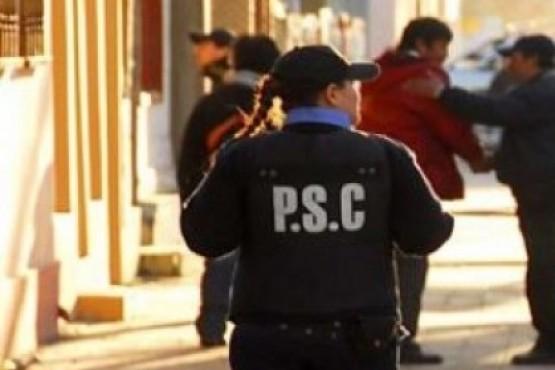 ¿Por qué hoy es el Día de la Mujer Policía Argentina?
