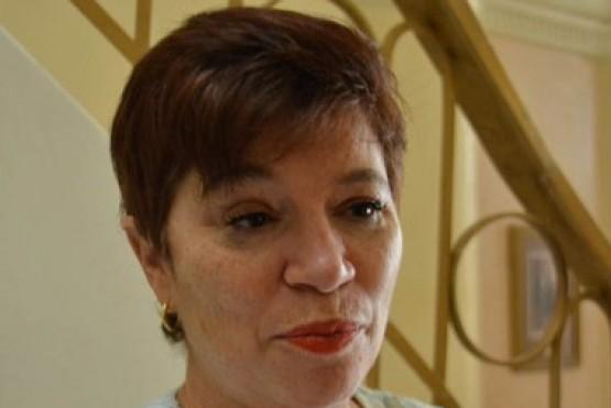 Betina Grossman