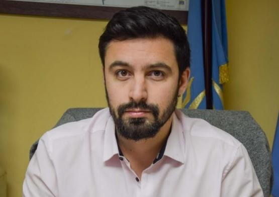 Municipio lanzó plan para que vecinos regularicen obras clandestinas