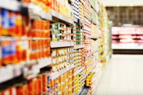 Qué debe hacer el consumidor en esta crisis y por qué las medidas anunciadas son solo
