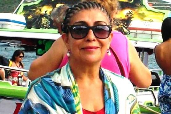 Piden que los homicidios de Malvar y Barrera sean investigados con perspectiva de género