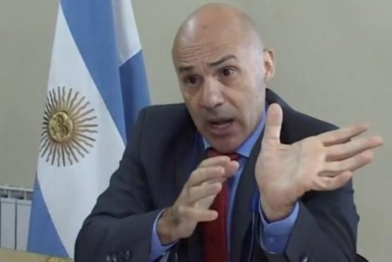 Santa Cruz analiza medidas a tomar frente al DNU de Nación