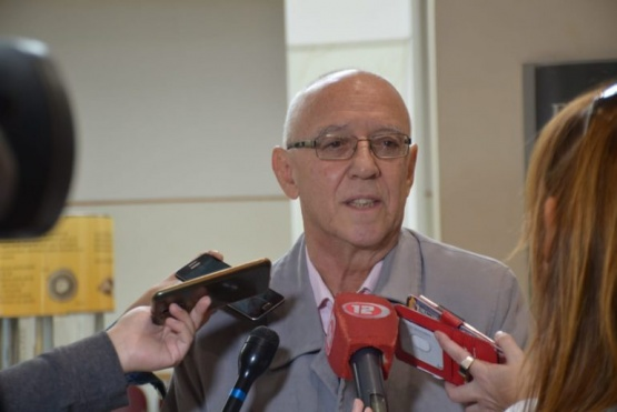 Por la crisis, el Municipio redujo sus gastos