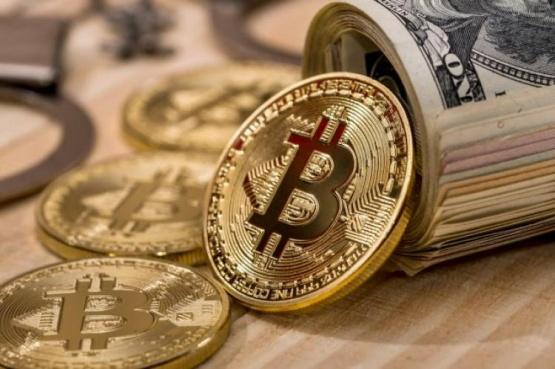 Chubutense vendió su emprendimiento digital por 55 millones de dólares