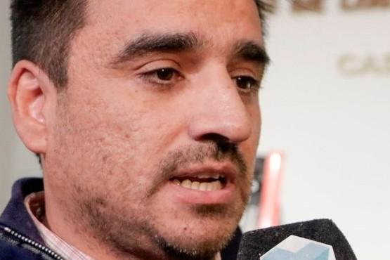 """El Ministerio de la Familia reforzará la asistencia del """"Plan Calor"""""""