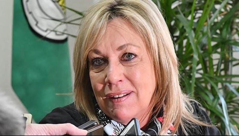 Rossana Artero