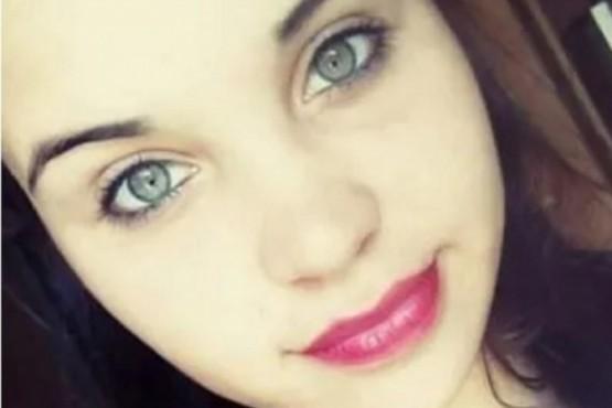Una joven de 22 años fue rociada con aguarrás y prendida fuego por su pareja