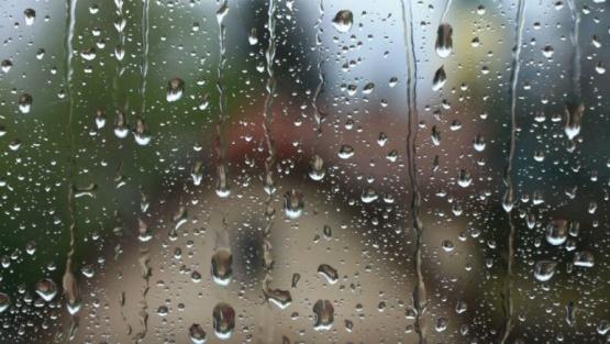 No se prevén más lluvias para lo que resta de la semana