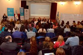 """""""Es el único tribunal con una conformación pluralista en toda la Argentina"""""""