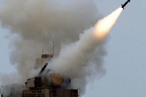 Israel disparó contra un vuelo comercial creyendo que era un avión sirio