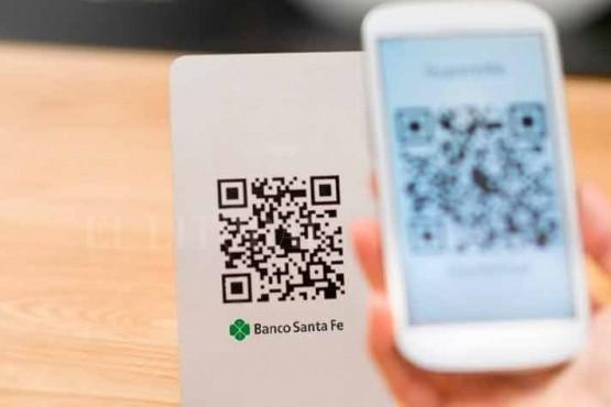 En Tierra del Fuego, ya podés pagar el supermercado desde el celular