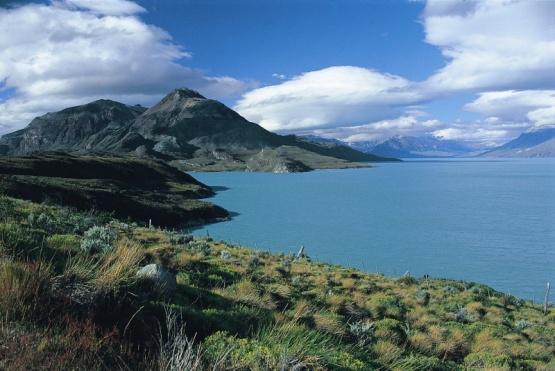 Las propuestas patagónicas estarán en Expo Turismo Comodoro