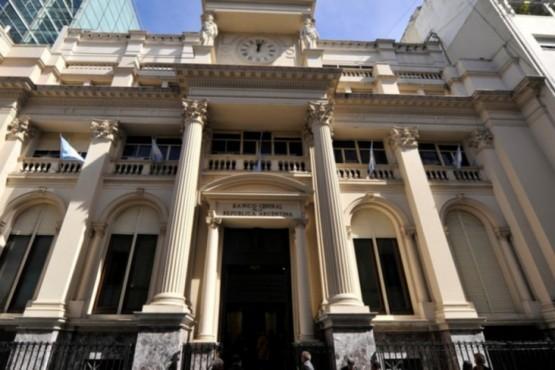 Chubut saldría el miércoles al mercado financiero a colocar Letras