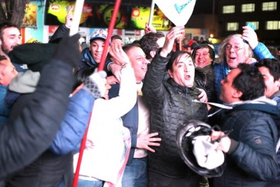 Una sola boleta: ¿La carta fuerte del peronismo para arrebatarle el Municipio al radicalismo?