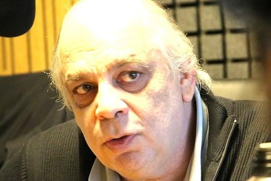 Giubetich no iría por la reelección y ya hay seis candidatos confirmados en la UCR