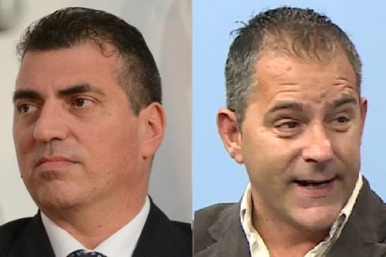 Dos renuncias: dejaron su cargo el Ministro y un subsecretario de Educación
