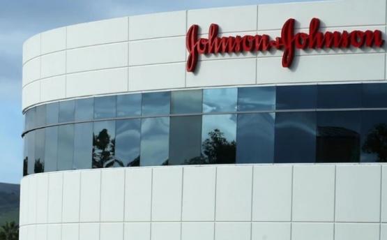Johnson & Johnson fue condenada por su papel en la crisis de adicción a los opioides