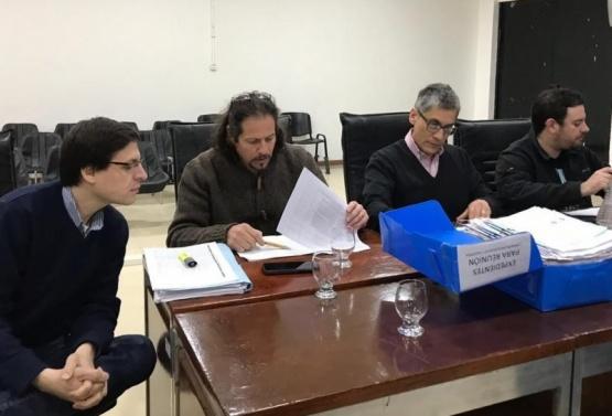 Concejo Deliberante aclaró que no puede pasar a planta a trabajadores del SIPEM